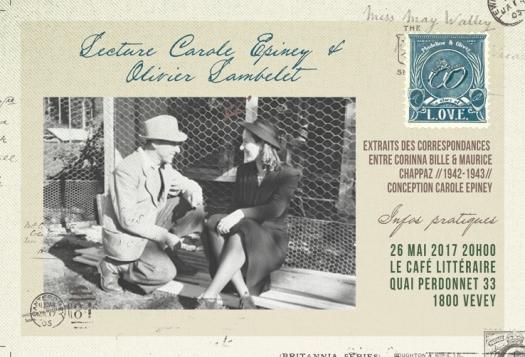 Invitation-carte-postale-Lecture339ko-vevey-web